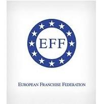 Franchise Fédération européenne de la franchise