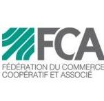 FCA (Fédération du Commerce Coopératif et Associé)