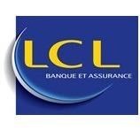 Franchise LCL Crédit Lyonnais