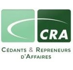 Franchise CRA