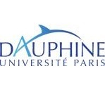 Franchise Master Distribution et Relation Client Paris- Dauphine