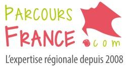 Franchise Parcours France