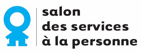 Franchise Salon des services à la personne