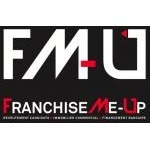 Franchise Franchise-Me Up