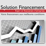 Franchise SOLUTION FINANCEMENT