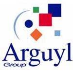 Franchise ARGUYL