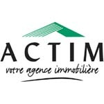 ACTIM IMMOBILIER