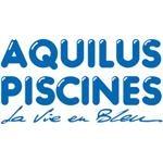 Franchise AQUILUS PISCINE