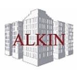 Franchise ALKIN