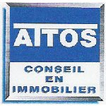 Franchise ATTOS