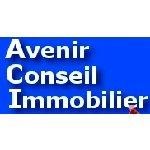 Franchise AVENIR CONSEIL IMMOBILIER