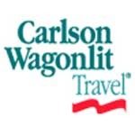 Franchise CARLSON WAGONLIT TRAVEL