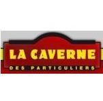 Franchise CAVERNE DES PARTICULIERS (LA)