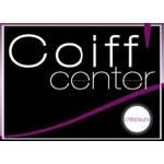 Franchise COIFF'CENTER