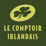 Franchise COMPTOIR IRLANDAIS (LE)