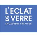 Franchise ECLAT DE VERRE (L')