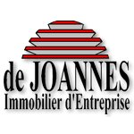 Franchise DE JOANNES