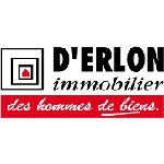 Franchise D'ERLON IMMOBILIER