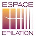 Franchise ESPACE EPILATION