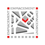 Franchise EMPLACEMENT
