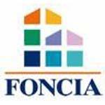 Franchise FONCIA ENTREPRISE – TOULOUSE