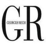 Franchise GEORGES RECH
