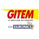 Franchise GITEM
