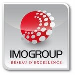 Franchise IMOGROUP
