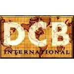Franchise DCB INTERNATIONAL