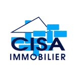 Franchise CISA