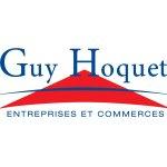 Franchise Guy Hoquet Entreprises et Commerces Tours