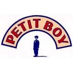 Franchise PETIT BOY