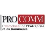 Franchise PROCOMM Toulouse