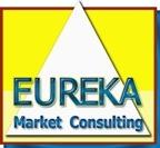 Franchise Eureka Market Consulting
