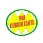 Franchise MAI.CONSULTANTS