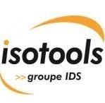 Franchise ISOTOOLS