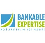 Franchise BANKABLE EXPERTISE