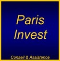 Franchise PARIS INVEST