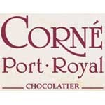 Franchise CORNE PORT ROYAL