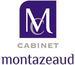 Franchise Cabinet MONTAZEAUD
