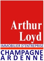Franchise ARTHUR LOYD REIMS