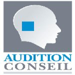 Franchise AUDITION CONSEIL