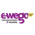 Franchise E-WEGO