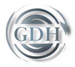 GDH Franchise Développement