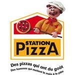 Franchise STATION PIZZA