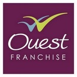 Franchise Ouest FRANCHISE