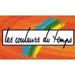 Franchise COULEURS DU TEMPS (LES)