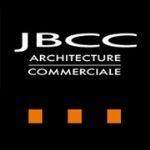 Franchise JBCC Agenceur