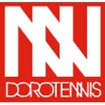 Franchise DOROTENNIS