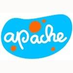 Franchise APACHE